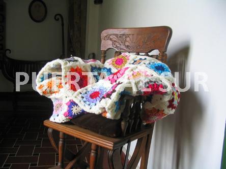 mantita bebe - Delicadas mantas para la Cuna del bebe. Ropa de Cuna.