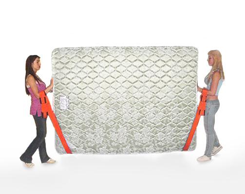 Mattress Carriers A Helpful Guide Carrier Straps for