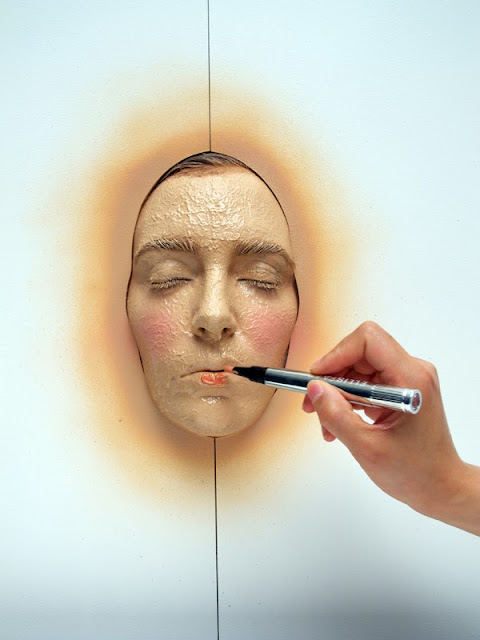 365 Days Of Makeup