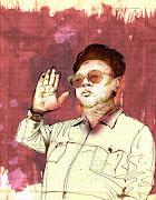 Kim Jong IlGraham Smith (kim jong il gsmith)