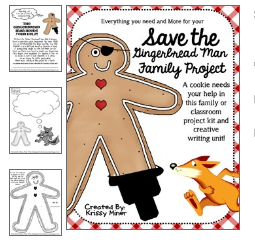 https://www.teacherspayteachers.com/Store/Mrs-Miners-Monkey-Business/Search:gingerbread%20