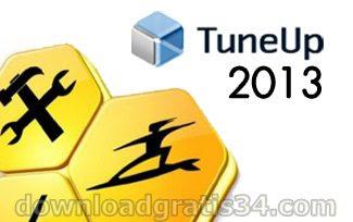 serial tuneup 2013