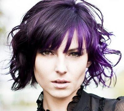 Colores de tintes de cabello para cada piel | Para Ellas. Net