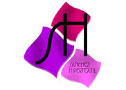 TIENDA ON-LINE         SNCHEZ HIPERTEXTIL