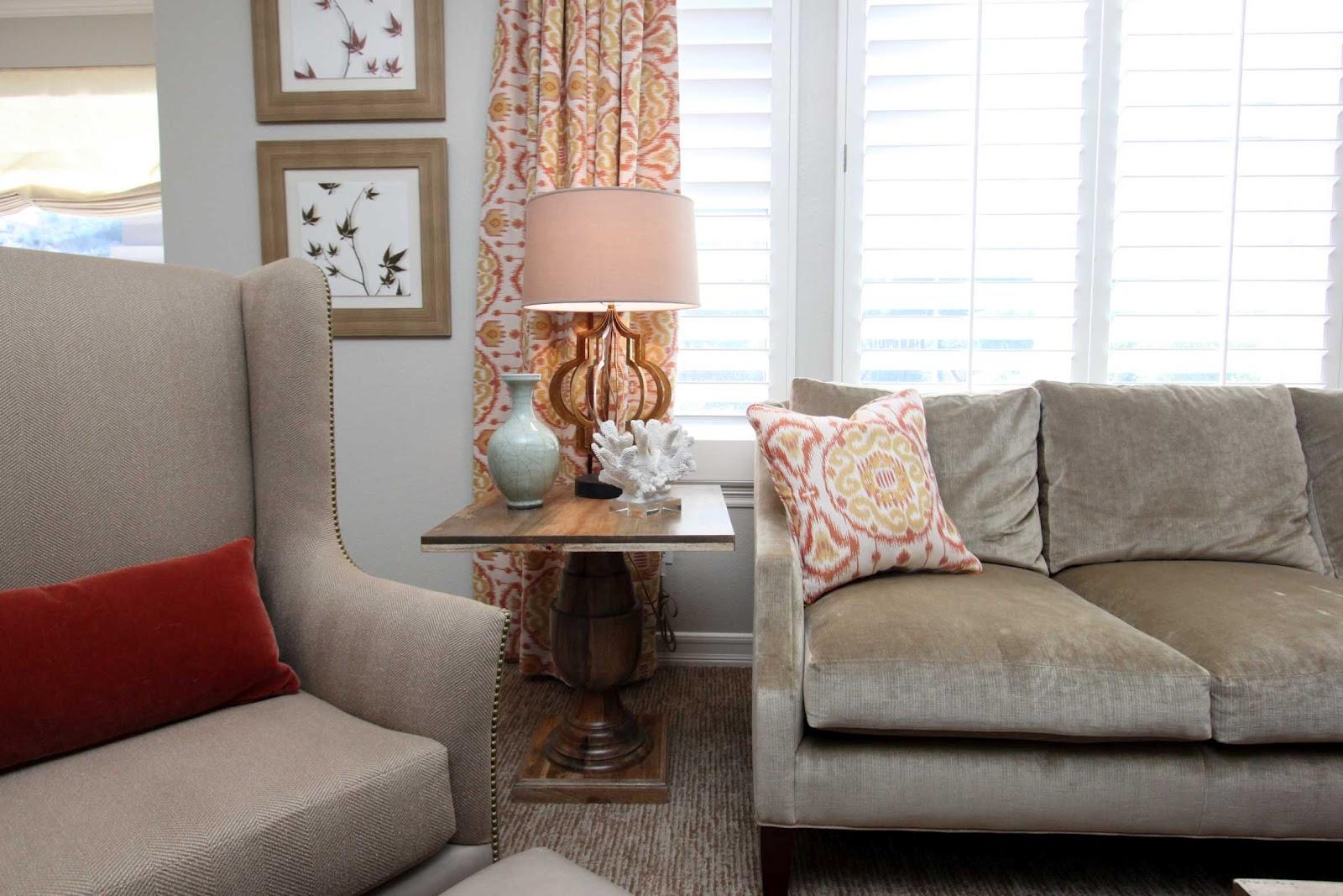 craigslist bedroom furniture orange county