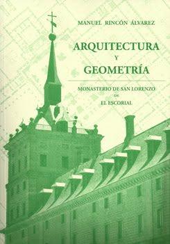 Arquitectura y Geometría