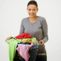 Sukses Menjalankan Usaha Laundry Kiloan Modal Kecil