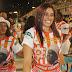 Renascer de Jacarepaguá promete inovação em ensaio técnico