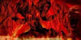 As-Syaiton - www.jurukunci.net