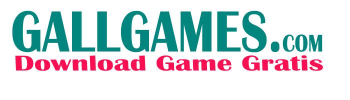GallGames.Com