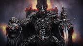#45 World of Warcraft Wallpaper