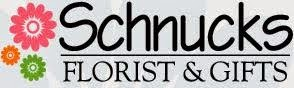 Schnucks Florist