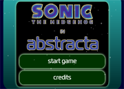 Sonic Sea Adventure