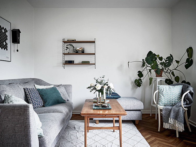 decoracion-madera-estilo-nordico-sorteo-banak-fichajes-deco