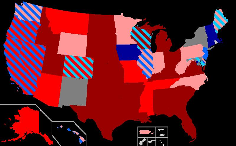 Gay marriage map wiki minecraft