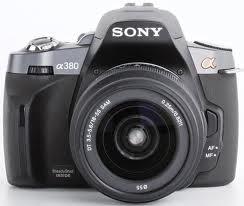 กล้องดิจิตอล(10)