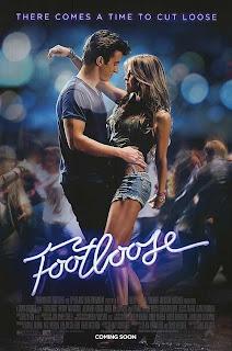 Ver Online: Footloose (2011)