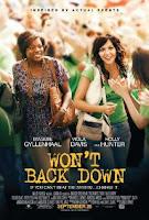 No nos moveran (2012) online y gratis