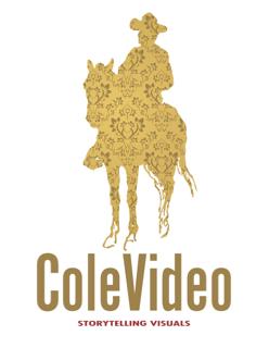 Cole Video