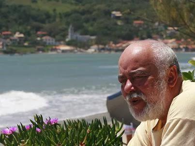 foto de Sérgio Saraiva,