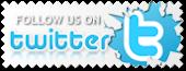 BLUE ROSE en Twitter!