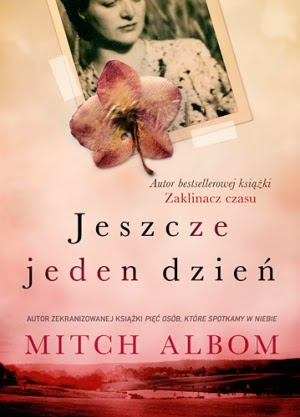 f07b71b5b5458 Książki - MaszTu.pl - nowoczesny katalog stron www