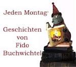 Fido Buchwichtel