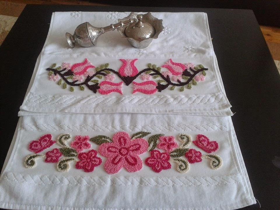 havlu kenarı,havlu dantelleri,danteller,dantel örnekleri,dantel modelleri,havlu kenarı örnekleri,havlu işlemeleri,el işlemeleri