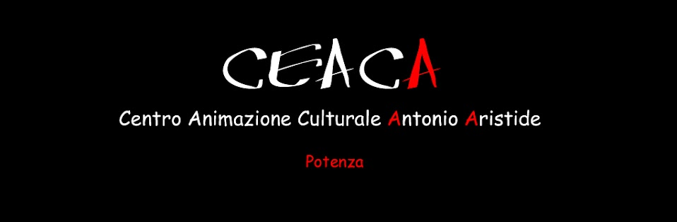 CE.A.C.A.