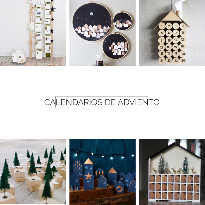 calendarios de adviento diy, diy calendario de adviento, calendario de adviento original, diy advent calendars, advent calendars, descargar calendario de adviento, original advent calendars, christmas inspiration, christmas diy, manualidades navidad, manualidades originales, navidad, inspiracion navideña, como hacer tu propio calendario, free advent calendar, calendario de adviento gratis
