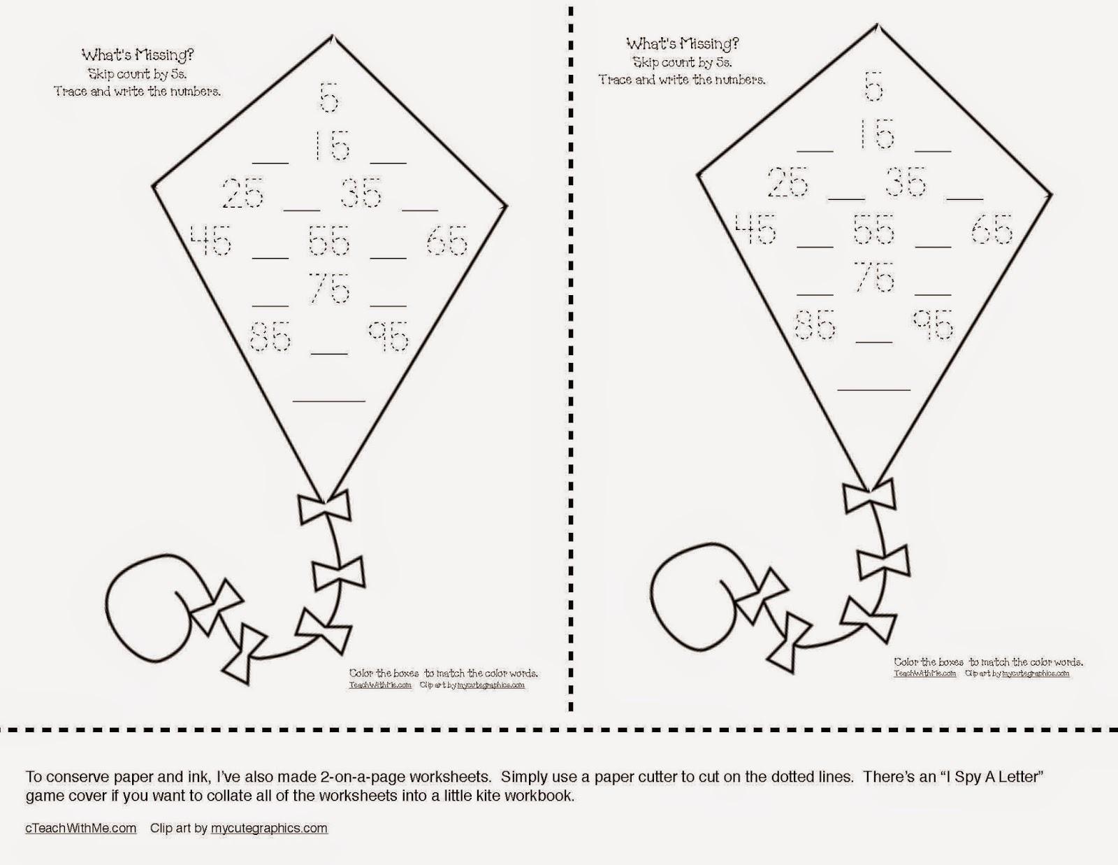 kites for worksheets preschool kites best free printable worksheets. Black Bedroom Furniture Sets. Home Design Ideas