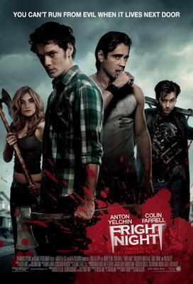 Poster-Noche-de-Miedo-remake