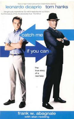 Catch me if you can essay