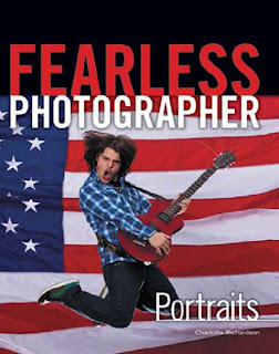 Fearless Photographer - Portraits