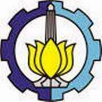 Logo ITS Institut Teknologi Sepuluh Nopember Surabaya