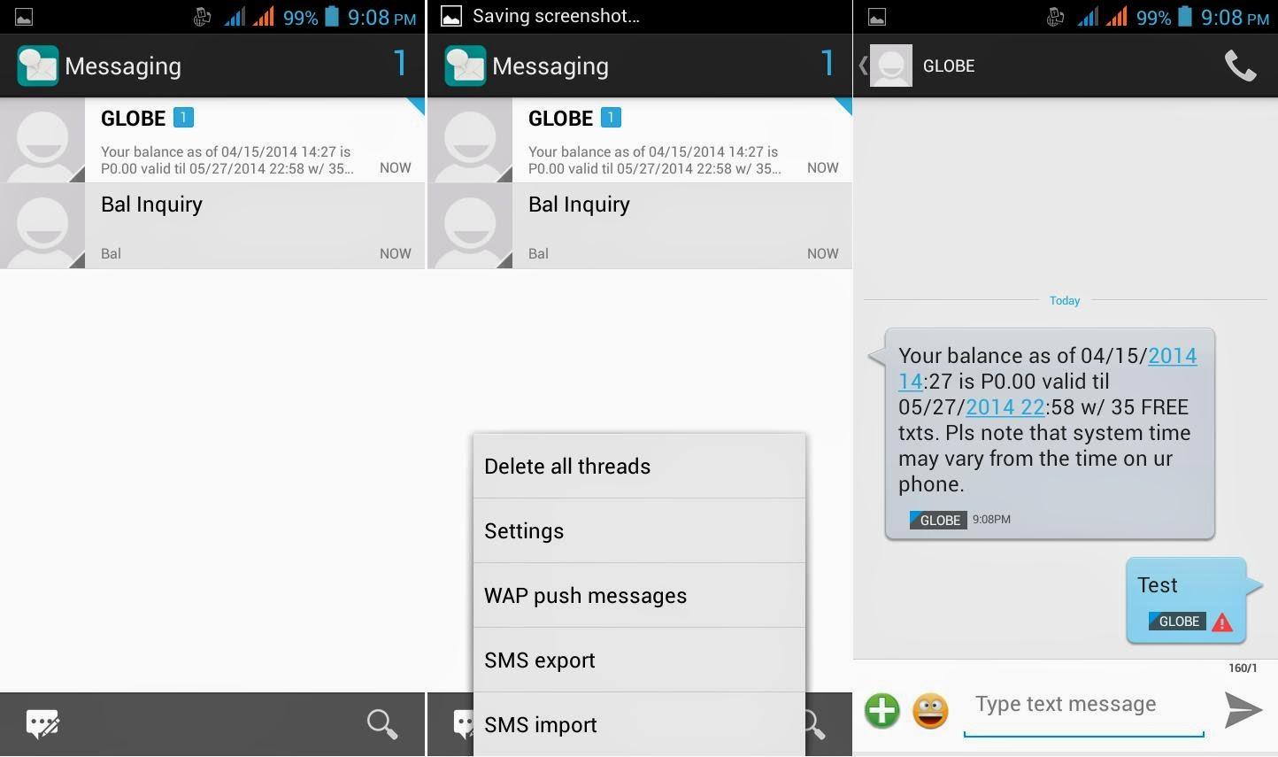 O Plus USA Fab GO Review: Big Move Messaging