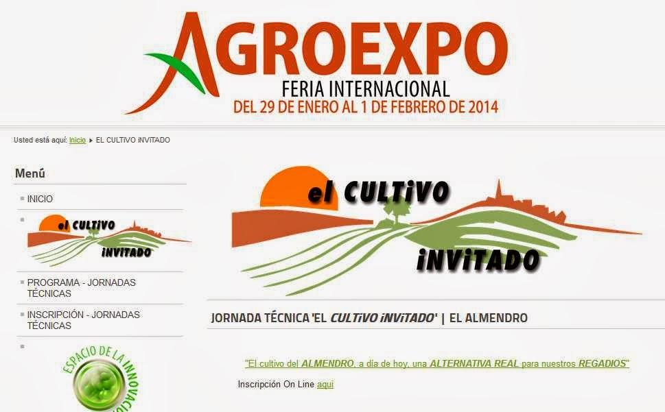 http://agroexpo.feval.com/index.php/el-cultivo-invitado