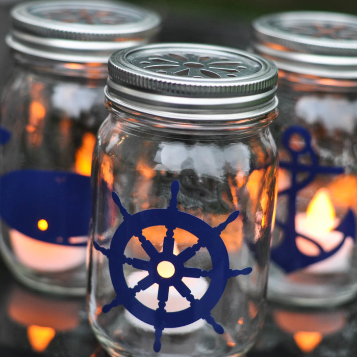 http://www.suburble.com/2014/05/nautical-mason-jar-lanterns.html