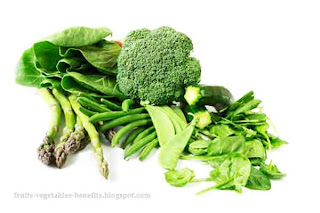 health_benefits_of_eating_vegetables_fruits-vegetables-benefits.blogspot.com(health_benefits_of_eating_vegetables_28)