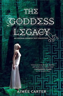 https://www.goodreads.com/book/show/13515095-the-goddess-legacy?ac=1