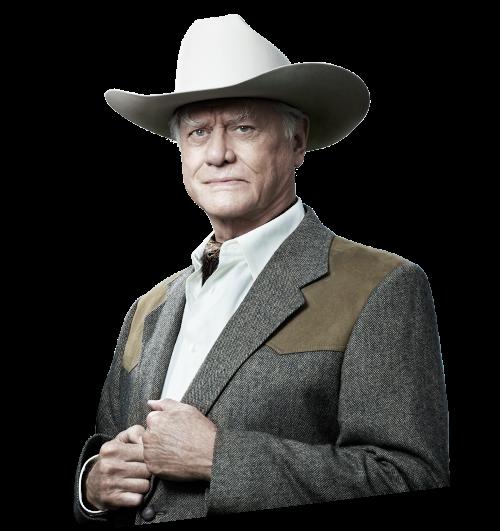 My new guilty pleasure dallas east coast chic - Dallas tv show family tree ...