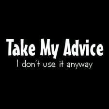 take my advice, i don't use it anyways
