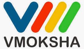 Vmoksha-Technologies-images-walkin