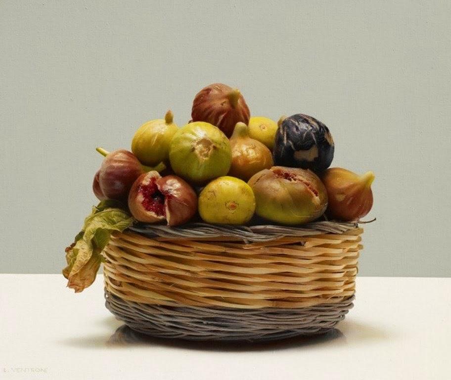 canastas-con-frutas-bodegones