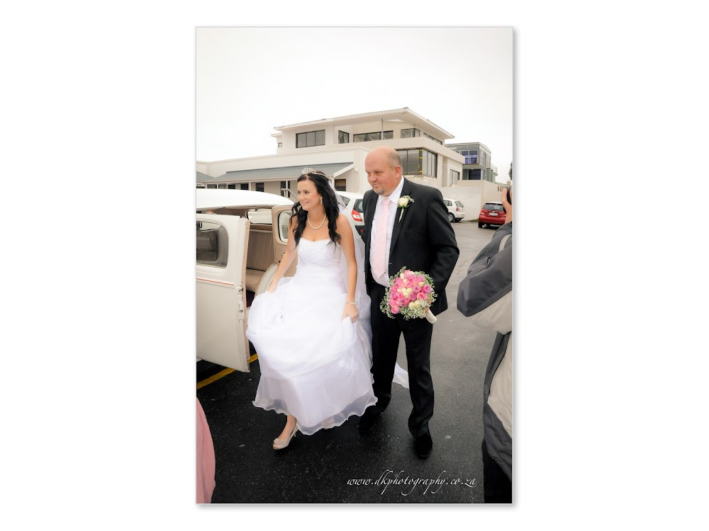 DK Photography DVD+Slideshow-109 Cindy & Freddie's Wedding in Durbanville Hills  & Blouberg  Cape Town Wedding photographer