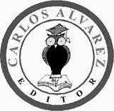 Carlos Álvarez Editor