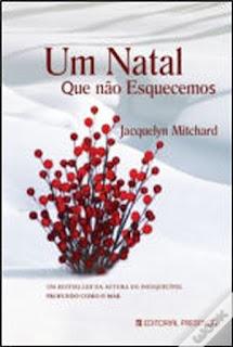 http://www.wook.pt/ficha/um-natal-que-nao-esquecemos/a/id/45568?a_aid=504f0b37ec946