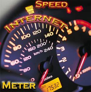 Trik Meningkatkan Kecepatan Internet Secara Manual