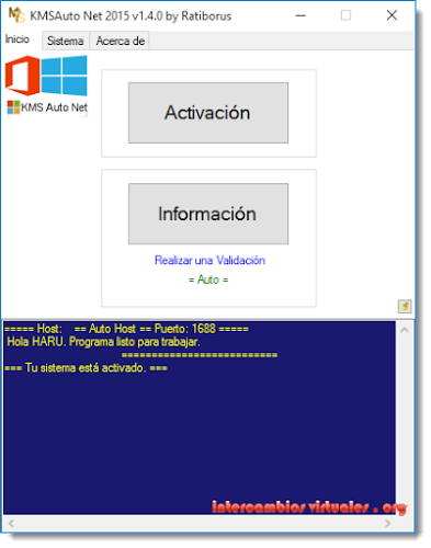 doulci activator 4.0 for windows