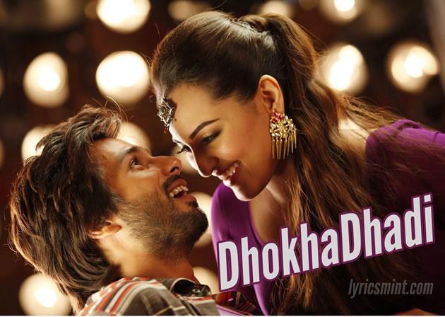 LSD  Love Sex Aur Dhokha 2010 Full Movie Watch Online